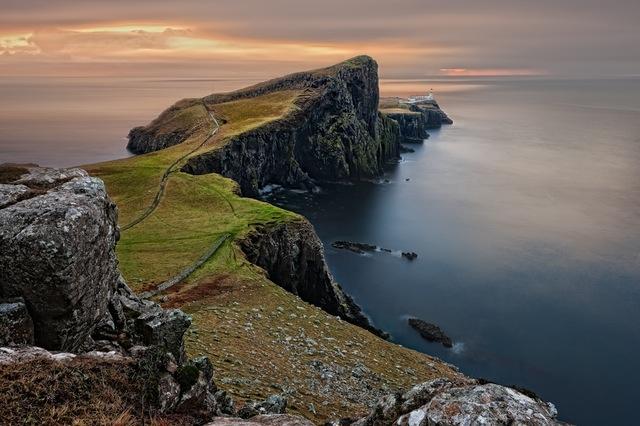 scotland-united-kingdom-england-isle-of-skye-39003