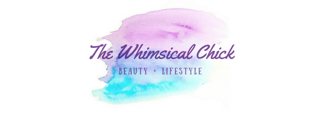The Whimsical Chick