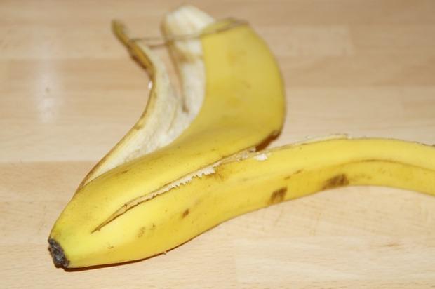 banana-peel-189757_640.jpg