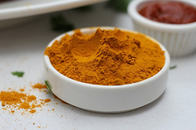 spices-2613032_640.jpg
