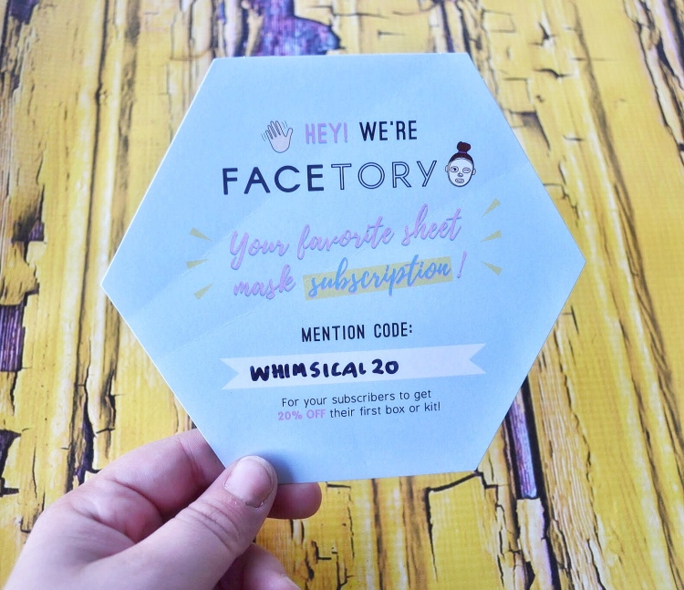 facetory3