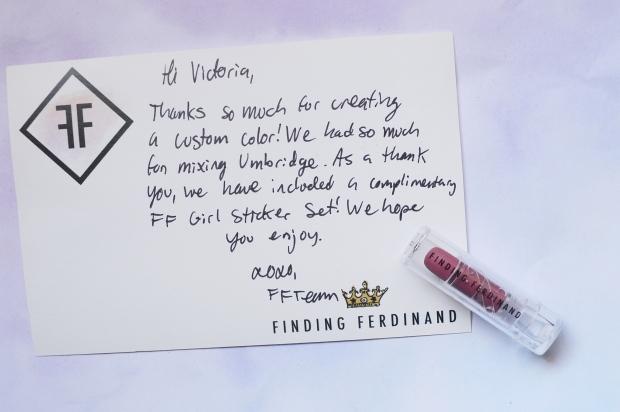 finding_ferdinand_1